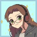Karulew avatar