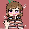 tsmochii avatar