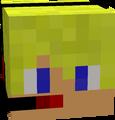 EclairDeFeu360 avatar