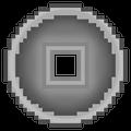 Beifong avatar