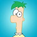 ThatStingray avatar
