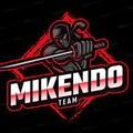 MikendoHelix avatar