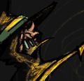 BoiledKettles avatar