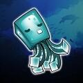 Squidcraftnet avatar