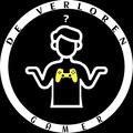 Verloren Gamer Official avatar