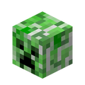 Kolb avatar