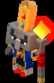 arch-illager slayer avatar