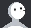 TheBurntToast avatar