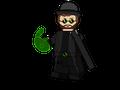 LostGames15 avatar