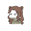 yixie avatar