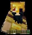 Shark_cool avatar