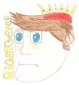 RighteousPeter avatar