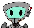 WarperSan avatar