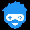 Darkgamerdsh avatar