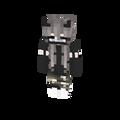 Emilylove avatar