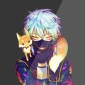 TigerX334 avatar