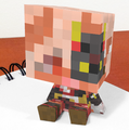 Kuroniku avatar