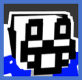 Snansasaadddasasdadsads avatar