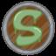 SiegeRPG avatar