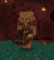 Darkmazeblox avatar