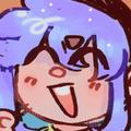 J3llopup avatar