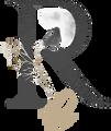 RNL007 avatar