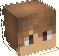 Ordnassela19 avatar