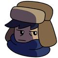 Elavinii avatar