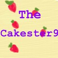 TheCakester9 avatar