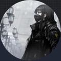 ImPot8o avatar