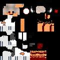 User3768380G avatar