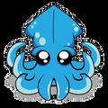 SQIUDDY1234 avatar