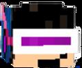 coolrocket54 avatar