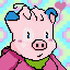 porkyoot avatar