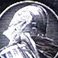 Makonbu0714 avatar
