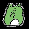 ameliae avatar