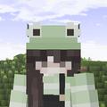meurrei avatar