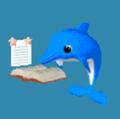 Luizcodelico avatar