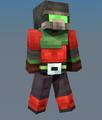 Toxican123 avatar