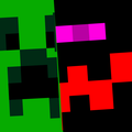 TheE713 avatar