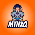 mtnxq avatar