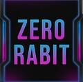 TheZeroRabit avatar