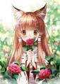 _Hope avatar