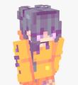 Meriyu avatar
