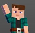 EGOR1K avatar