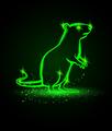 TheFlyingFireBall avatar