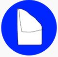 dobradura hunter official avatar