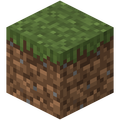 DRAGEno01 avatar