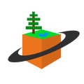 Habitable avatar