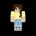 Mellowmolly avatar